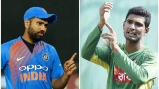 इन 3 वजहों से  भारत और बांग्लादेश के बीच होगा निदाहस ट्रॉफी का फाइनल