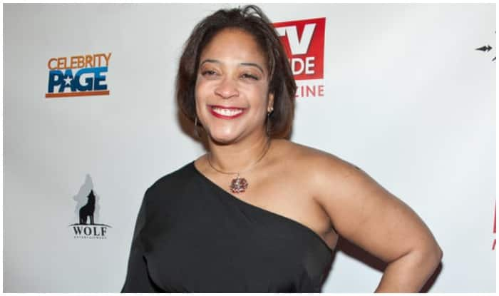 Chicago Fire Actress DuShon Monique Brown Passes Away At 49