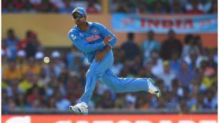 IPL खत्म होने दो... 'चार कदम' चलने दो... फिर ये इंटरनेशनल रिकॉर्ड होगा सुरेश रैना के नाम