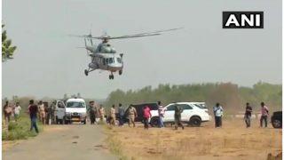 छत्तीसगढ़ के बीजापुर में मुठभेड़, 12 नक्सली मारे गए, 1 पुलिसकर्मी शहीद