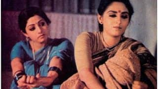 Jaya Prada Says, There Was A Healthy Competition Between Her And Sridevi