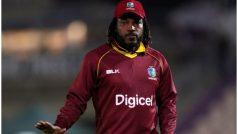 गेल बने 'गबरू', IPL से पहले पंजाबी पगड़ी में सामने आई पहली तस्वीर
