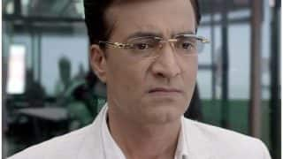 Kaabil Actor Narendra Jha Passes Away At 55