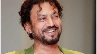 Vishal Bhardwaj's Confirms Deepika Padukone - Irrfan Khan's Film NOT Shelved, Says Will Wait For Our Warrior To Return As A Winner