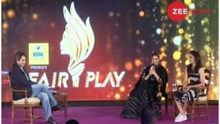 Zee News Fairplay Awards: List of Awardees