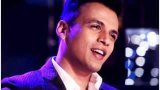 Former Indian Idol Winner Abhijeet Sawant Plans To Start A Reality Show