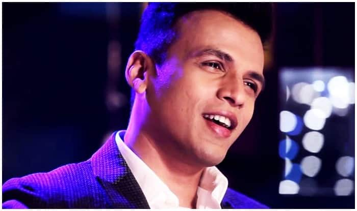 Abhijeet Sawant Starting His Own Reality Show...!!! 5