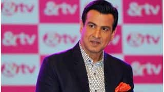 Here's Why Kehne Ko Humsafar Hai Actor Ronit Roy Distanced Himself From The Television Medium