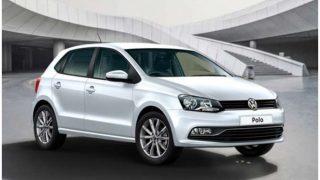 Volkswagen ने लॉन्च की नई Polo, जानें कीमत और खासियत