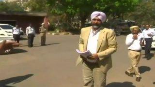 Punjab Budget 2018 Highlights: AAP, Akali Legislators Demand Full Debt Waiver For Farmers, Stage Walkout