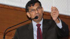 पूर्व RBI गवर्नर राजन ने जताई चिंता, आम चुनाव तक आर्थिक सुधारों की संभावना नहीं