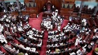 Rajya Sabha Passes Contentious UAPA Bill, Rejects Opposition-sponsored Motion to Send it to Select Committee