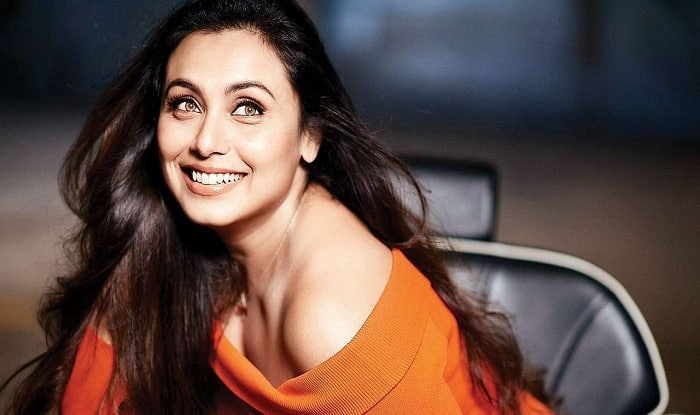 Rani Mukerji to gear up for new film soon