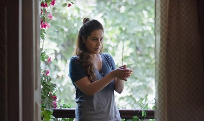 Rani Mukerji Starrer Hichki Earns Rs 22.70 Crore At The Box Office In 6 Days