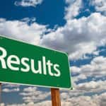 Gauhati University Result 2018 For BA 3rd Semester Declared at gauhati.ac.in: Here's How to Check