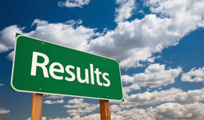 AP Board Result 2018: Intermediate Result Likely to be Declared on April 12 at bieap.gov.in
