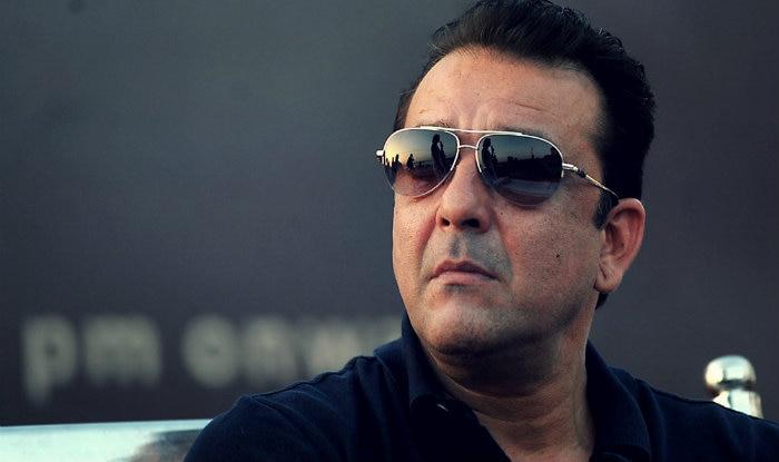 Sanjay Dutt Takes Legal Action Against Yasser Usman For ...
