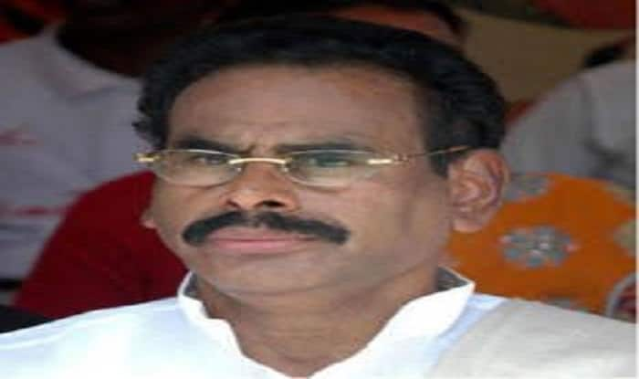 Last rites of Natarajan to be held at Thanjavur