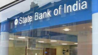 State Bank of India Reveals Names of 10 Big 'Wilful Defaulters'