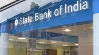 SBI PO Prelim Result 2018 Likely to be Released Today on Official Website sbi.co.in