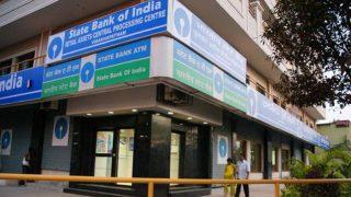 SBI के ये कार्ड धारक अब एक दिन में ATM से निकाल पाएंगे सिर्फ 20 हजार रुपए, जानिए क्यों