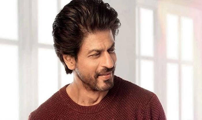 Shah Rukh Khan Opens About His Next Film: My Next Role Will be as Sexy as My Last One, Can be a Sexy Father