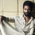 Shahid Kapoor To Reprise Manoj Kumar's Role In The Woh Kaun Thi Remake?