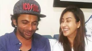 'गुत्थी' से इकरार, कपिल शर्मा को इंकार, शिल्पा शिंदे तुम्हारा भी क्या कहना?