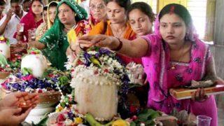 Shravan 2018: नेपाल और उत्तराखंड में आज सावन का पहला सोमवार, शिव मंदिरों में उमड़े श्रद्धालु