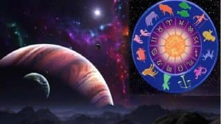 Shukra Rashi Parivartan 2020: शुक्र का वृश्चिक राशि में प्रवेश, जानें किसका होगा भाग्योदय, किसे रहना होगा संभलकर