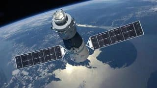 Pakistan to Launch Space Programme to Reduce Dependence on Foreign Satellites, to Keep Eye on Indian Side
