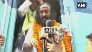 Ayodhya Dispute: Sri Sri Writes an Open Letter to AIMPLB Members, Urge Them to Consider an Out-of-court Settlement