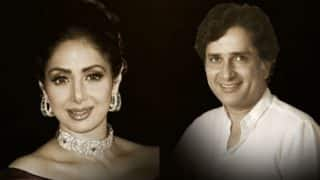 Sridevi And Shashi Kapoor To Be Remembered At The New York Indian Film Festival