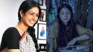 Sridevi's Demise; Bollywood's Colourless Holi; Pari Spooks Fans, Alia - Ranbir's Brahmastra Schedule Disrupted: Bollywood Week In Review