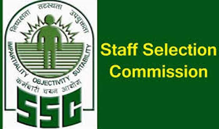SSC Recruitment 2018: Invites Online Application For 54, 953