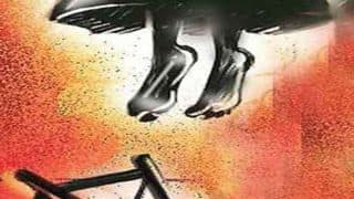 Jharkhand: CBSE Class 10 Board Examinee Attempts Suicide by Hanging in Jamshedpur, Saved at Last Moment