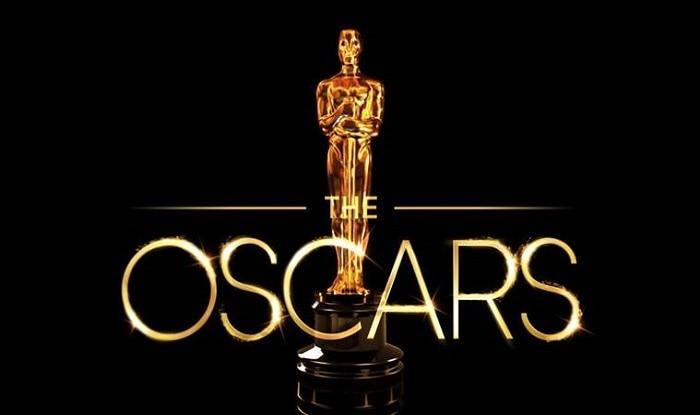 Image result for oscar awards, india.com