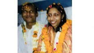 In First For Indian Railways, Couple Gets Married During Train Journey