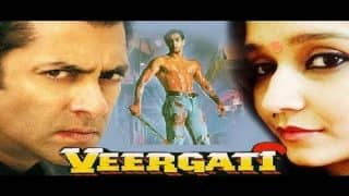 Salman Khan's Veergati Heroine Pooja Dadwal Struggling For Life, Hoping To Get Monetary Help From The Superstar