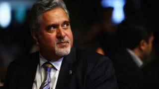 ब्रिटेन की अदालत में पेश हुए माल्या, जज ने कहा, भारतीय बैंकों ने नियम तोड़े