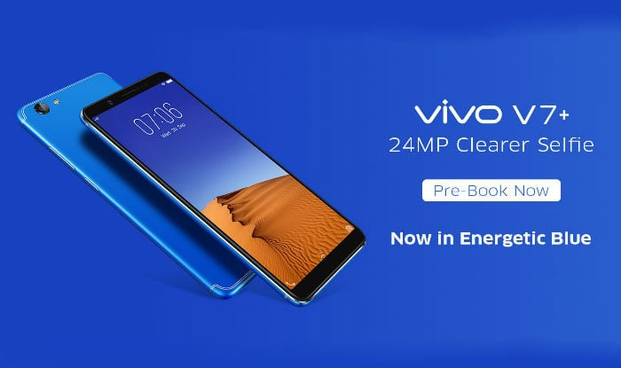 Vivo Y53 Price in India, Vivo Y53 Reviews and Specs (12th August 2019) |  BGR India BGR India
