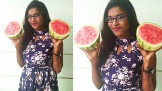 What is Watermelon Protest? Why Are Women Launching Bare Chest Campaign On Facebook?