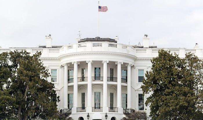 Image result for अमेरिका को भोला-भाला
