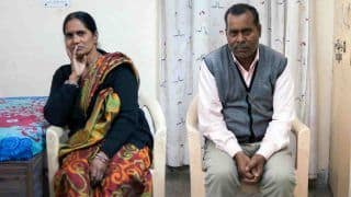 No Hangman in Tihar Jail as Nirbhaya Case Convicts Move Closer to Execution
