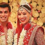 Bipasha Basu And Karan Singh Grover's Special Messages For Each Other On Their 2nd Wedding Anniversary Will Give You Serious Relationship Goals - View Posts