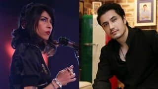 Ali Zafar FINALLY Breaks His Silence, Denies All Claims Of Sexual Harassment Alleged By Meesha Shafi