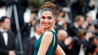Met Gala 2018: What Deepika Padukone Wore To The Pre Met Gala 2018 Bash Has Us Worried! (VIEW PICS)