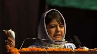 Jammu And Kashmir to Bring Similar Ordinance For Death Penalty For Child Rape