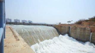 ABB Pumping Technology to Rescue Parched Farms And Villages in India