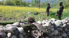 पाकिस्तानी सेना ने PoK में आतंकवादी शिविर ध्वस्त करने के भारत के दावे का किया खंडन